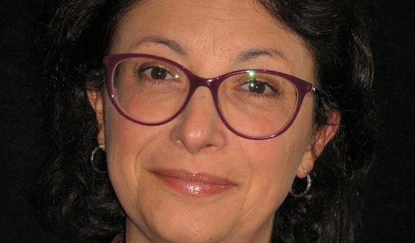 Maria Abbatiello
